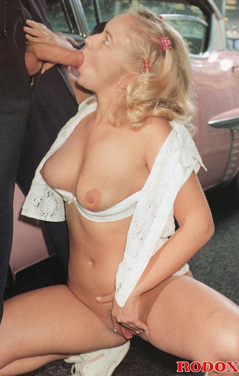 Actriz Porno Briya rodox gallery th 53409 t a pretty naked retro blonde fucked