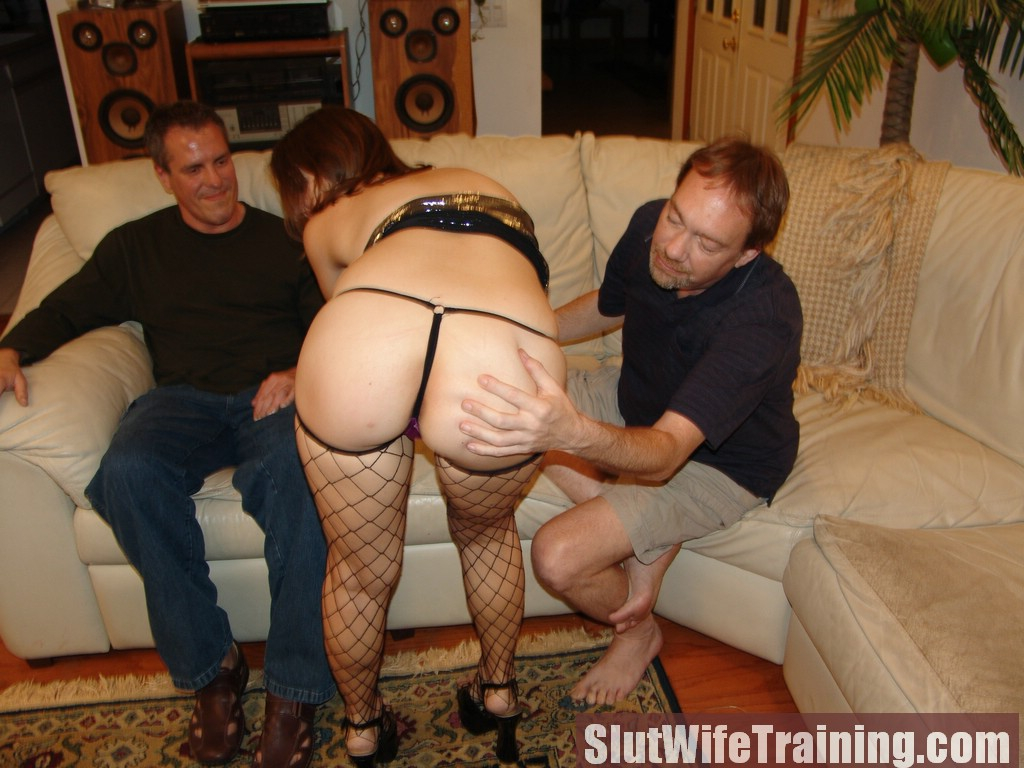 Amateus Porn Married Pics slut wife training dana dirty d fulfills a hot wife danas