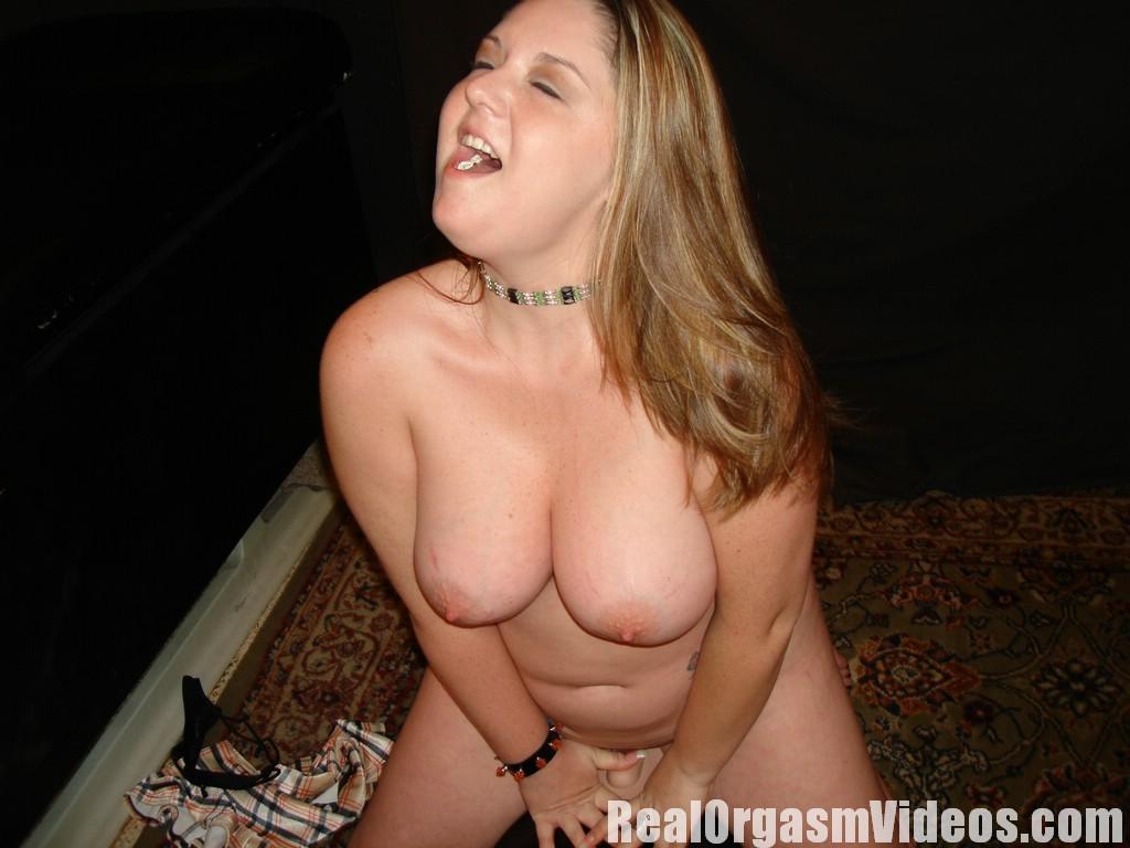 Amia Miley Coche Viddeo Porno real orgasm videos busty girl regina getting herself off