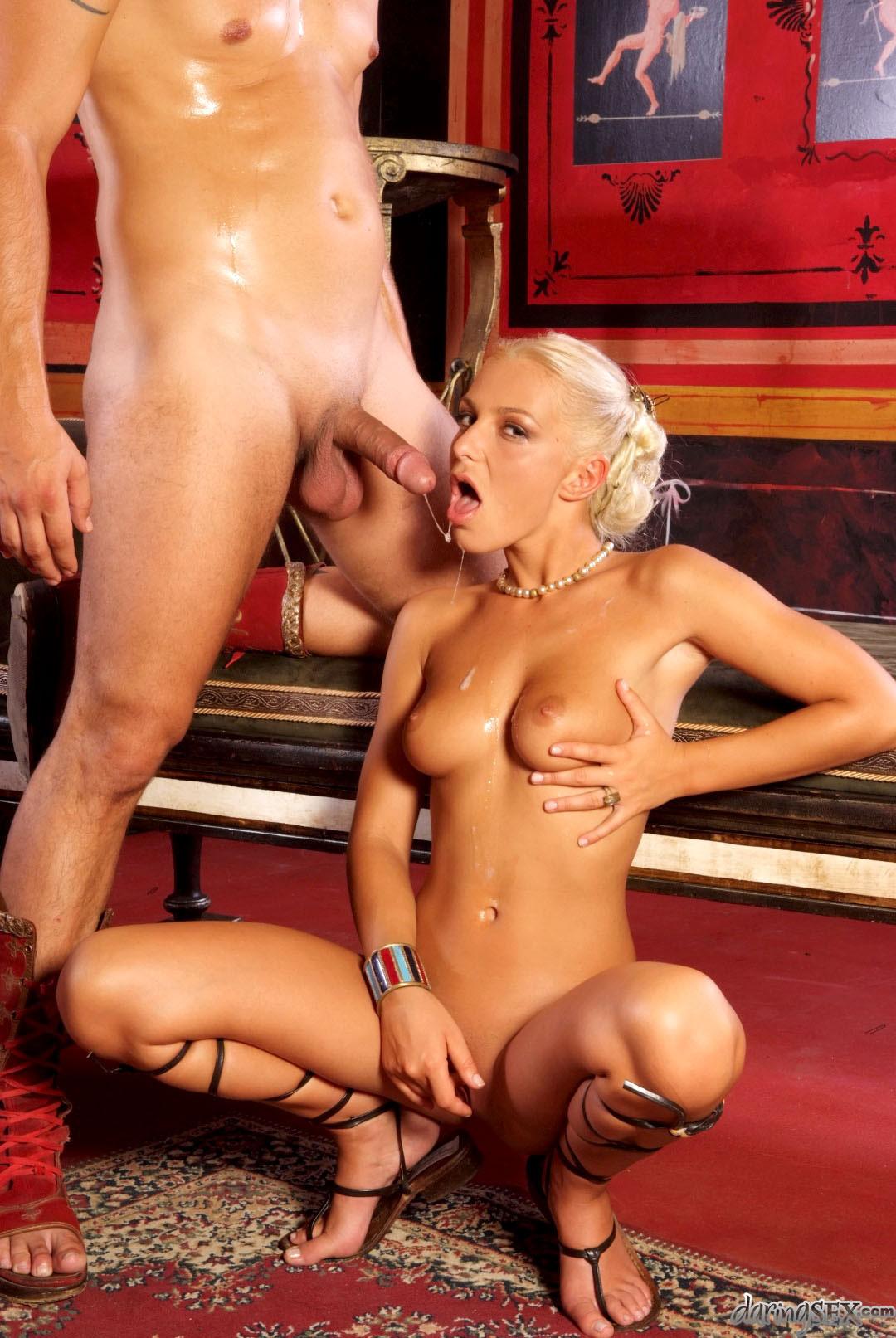 Actriz Porno Andrea Italiana daring sex andrea moranty & jennifer love 206630 - good sex porn