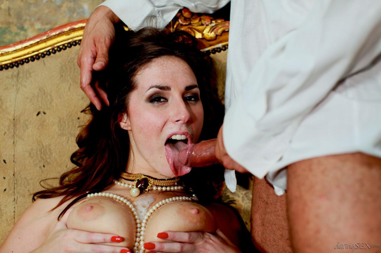 Pelicula porno kai taylor Daring Sex Kai Taylor Paige Turnah 206892 Good Sex Porn