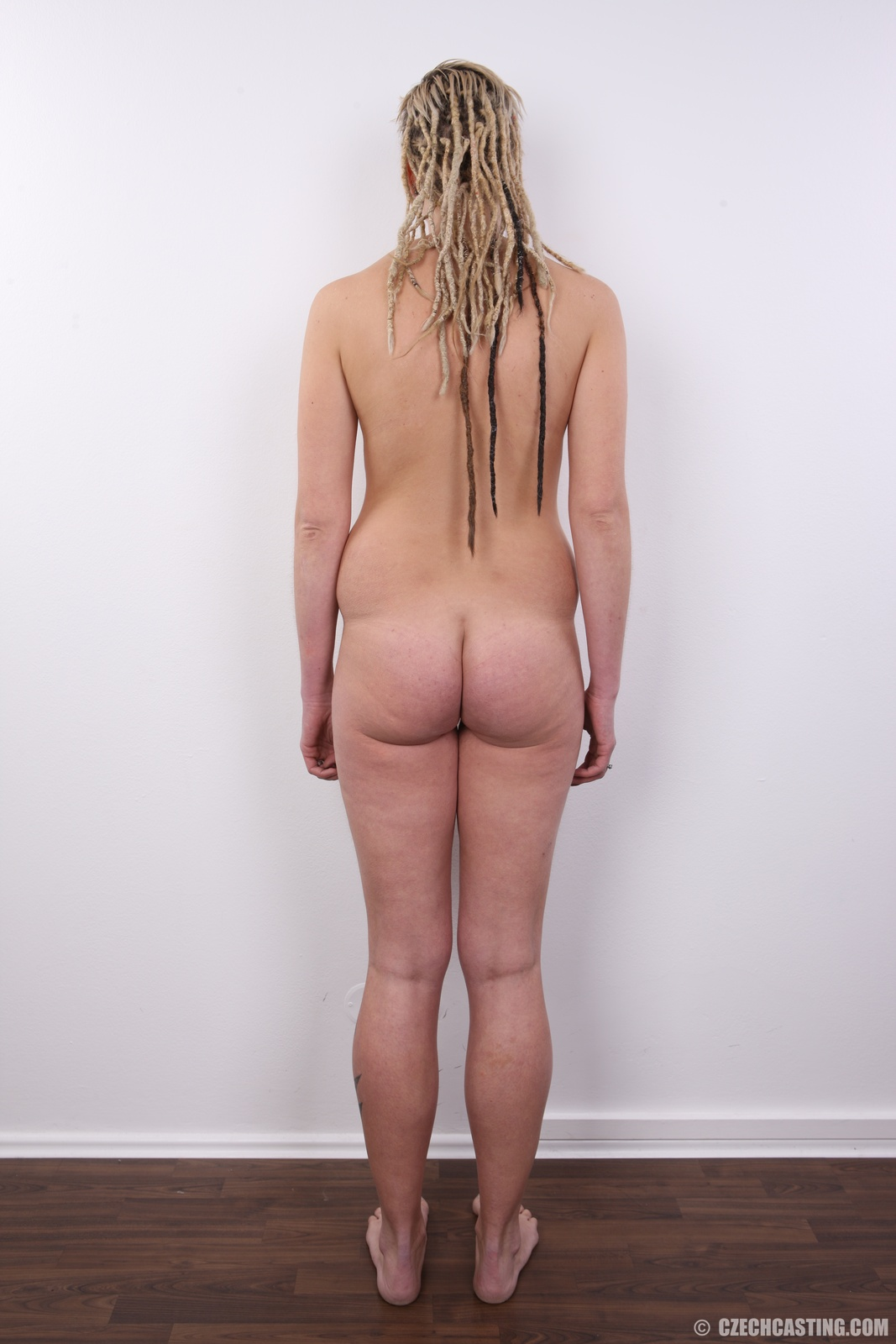 Pelicula Porno Sala Di Posa czech casting katerina (7777) you don't see many girls with