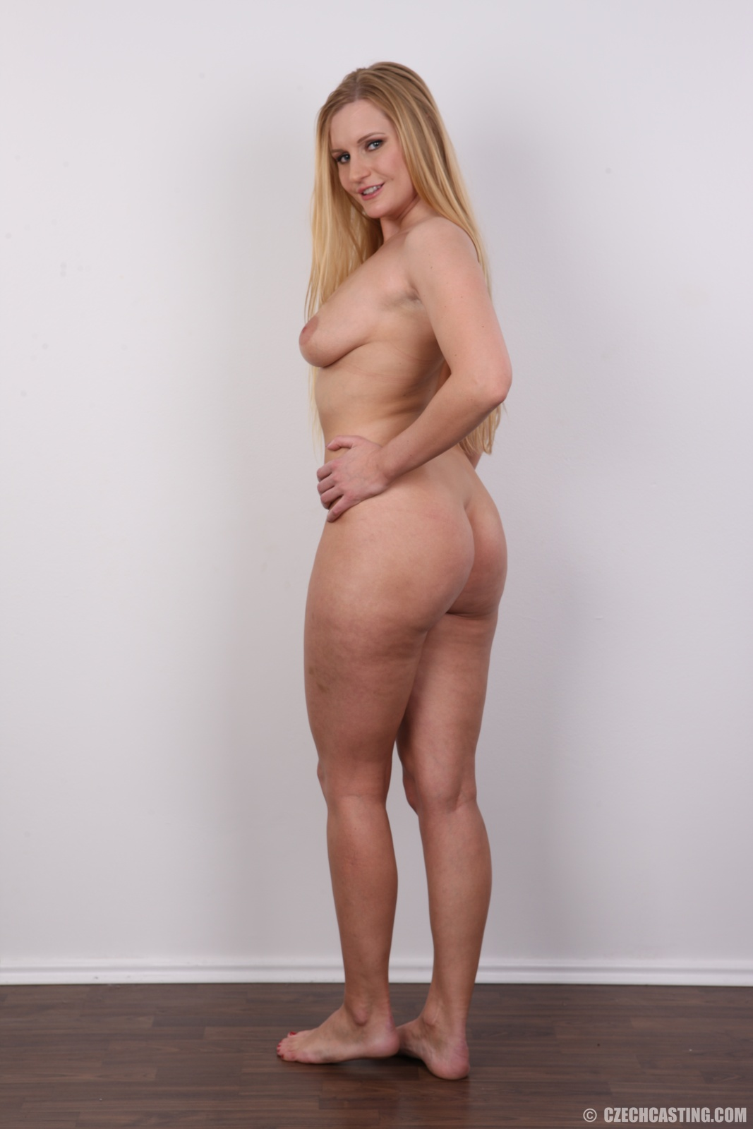 Oficial Uhura Porno czech casting jana (1388) my friends, have you ever seen a