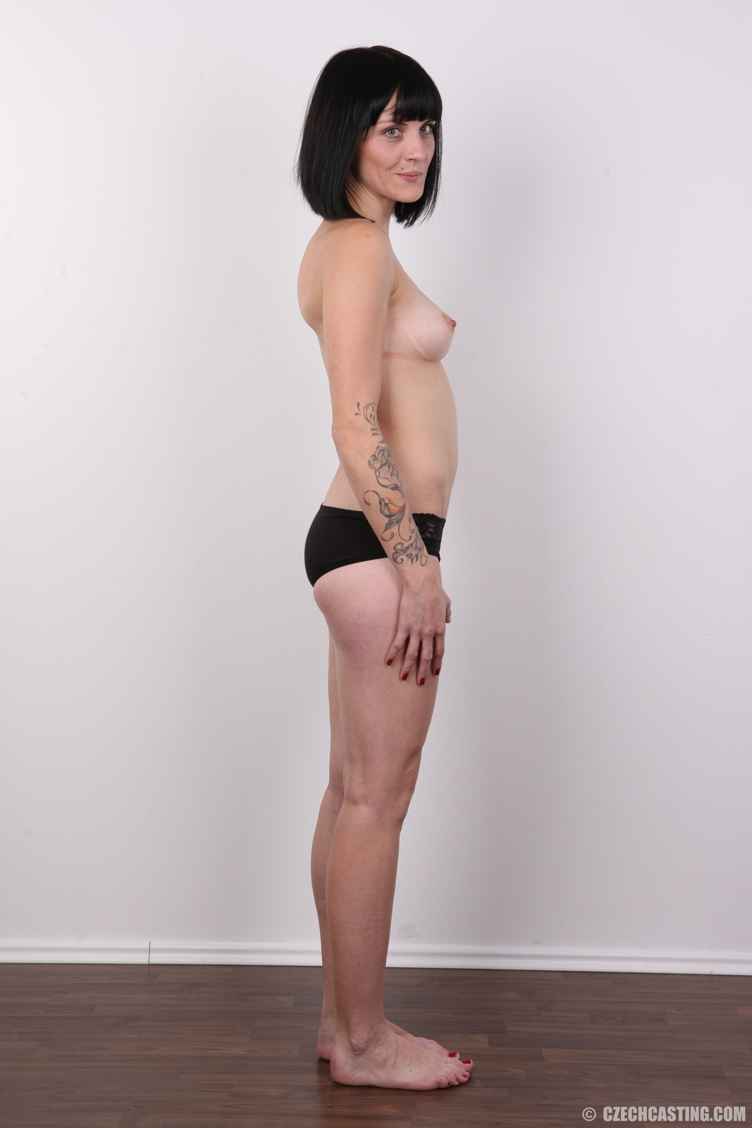 83Net.jp Server Laura Porn czech casting anita (1541) welcome to the biggest amateur