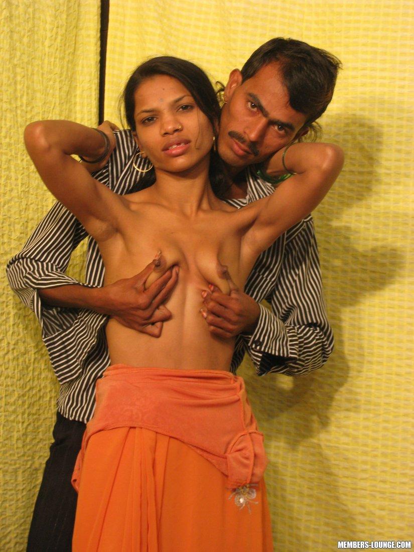 Abusada En Bus India Porno indian sex lounge tiny tits gets facial 232890 - good sex porn