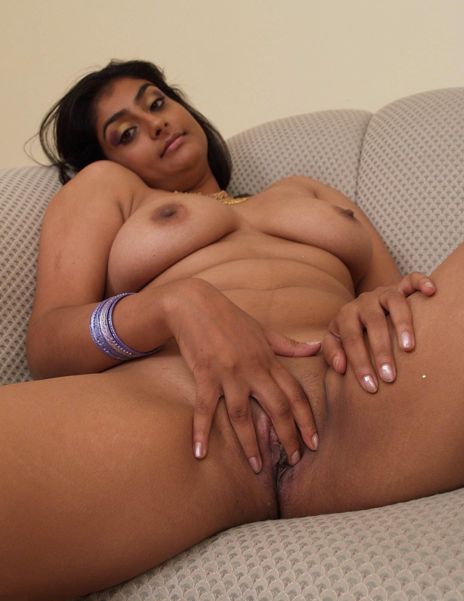 Actress xxx asin nude photos boobs sex naked image my desi boobs