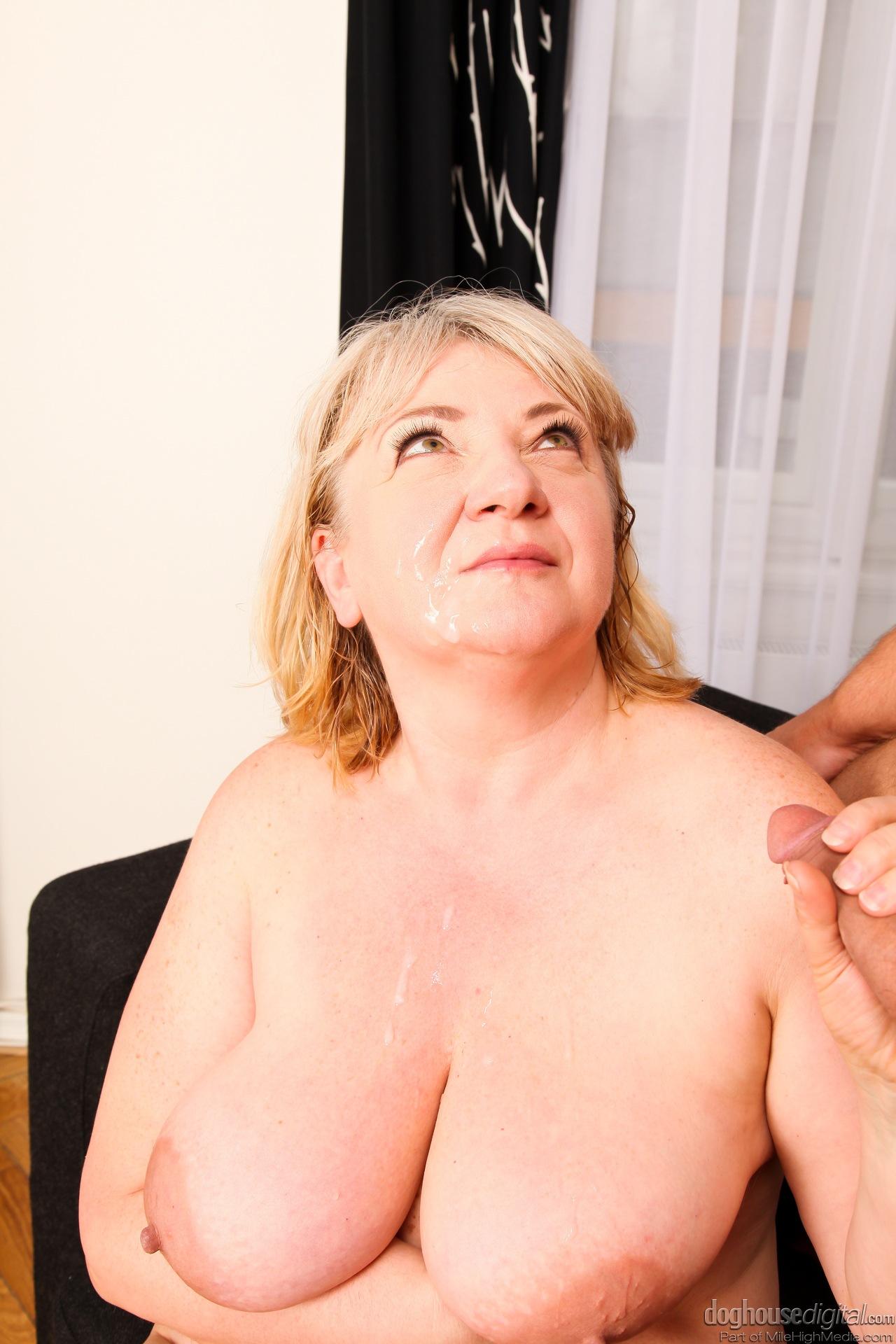 Peliculas Porno Detras De Las Camaras De Cassandra Wilde doghouse digital anabel & tarzan 253161 - good sex porn