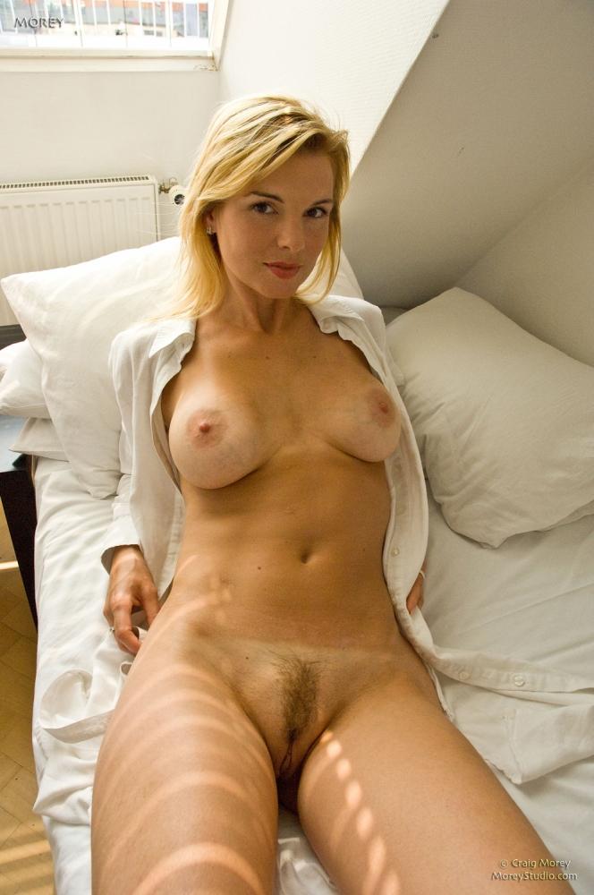 Lena nackt tumblr