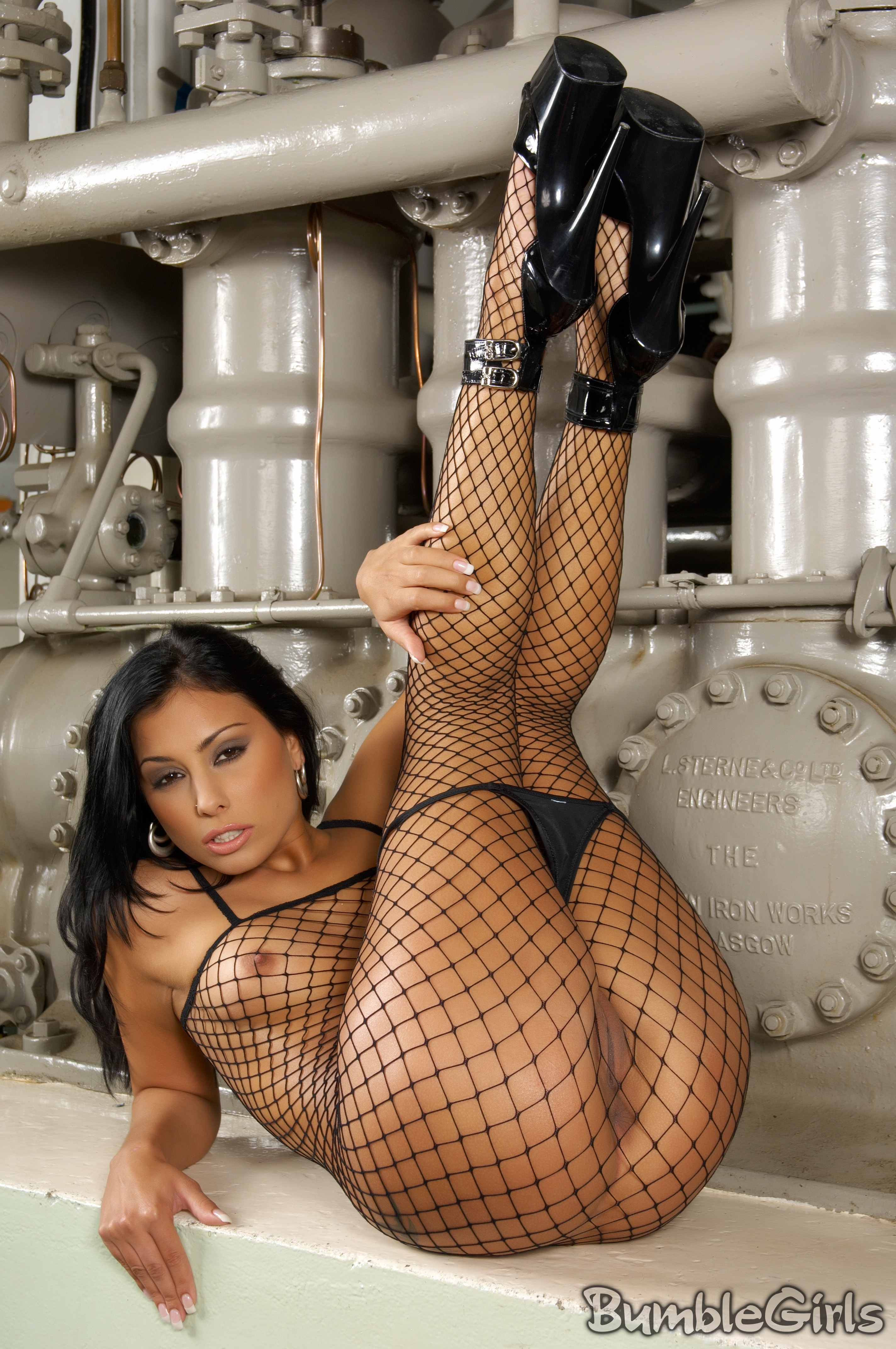 Anetta Keys Porn Sex bumble girls anetta keys 262099 - good sex porn