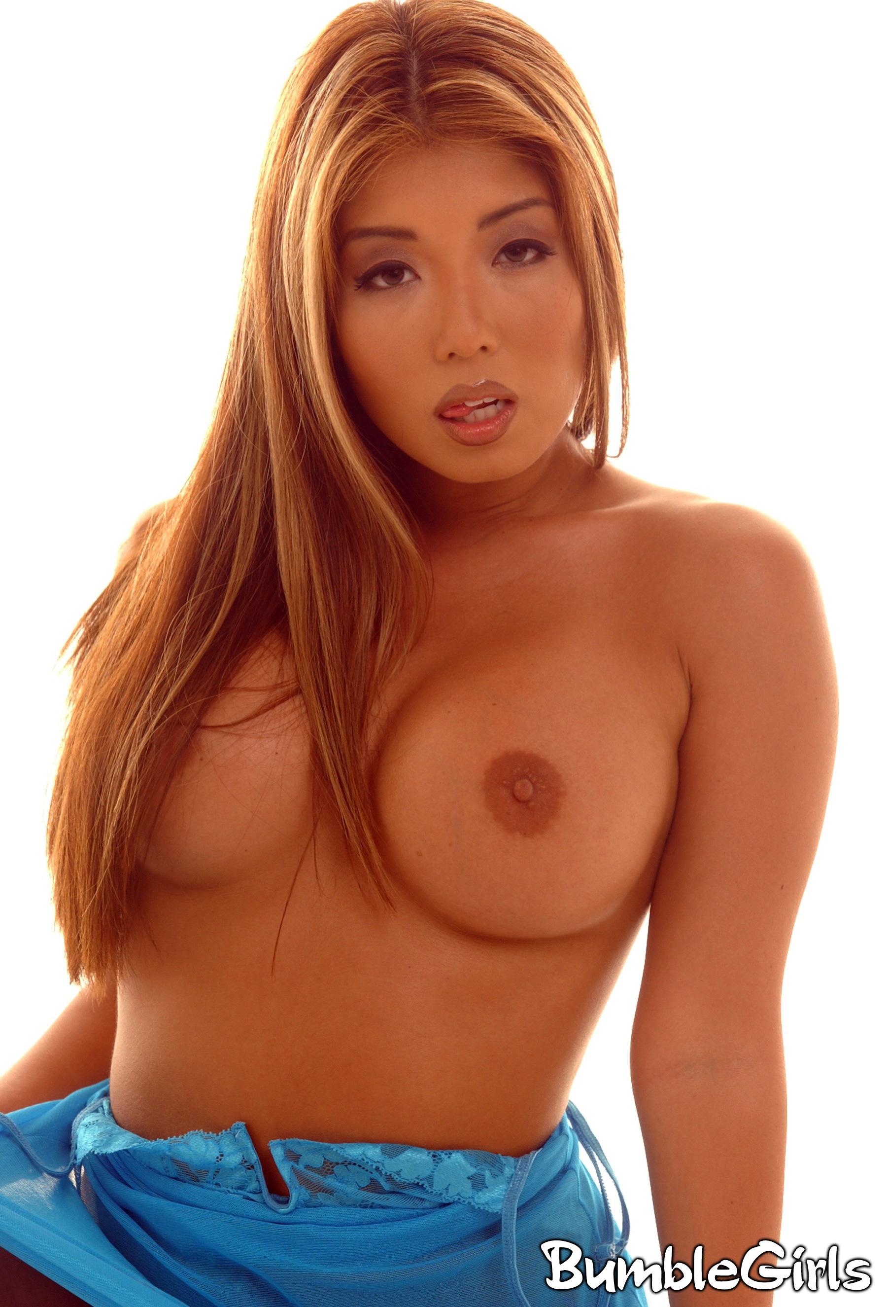 Abuelos Hd Xxx Porno mac and bumble akira lane 262776 - good sex porn
