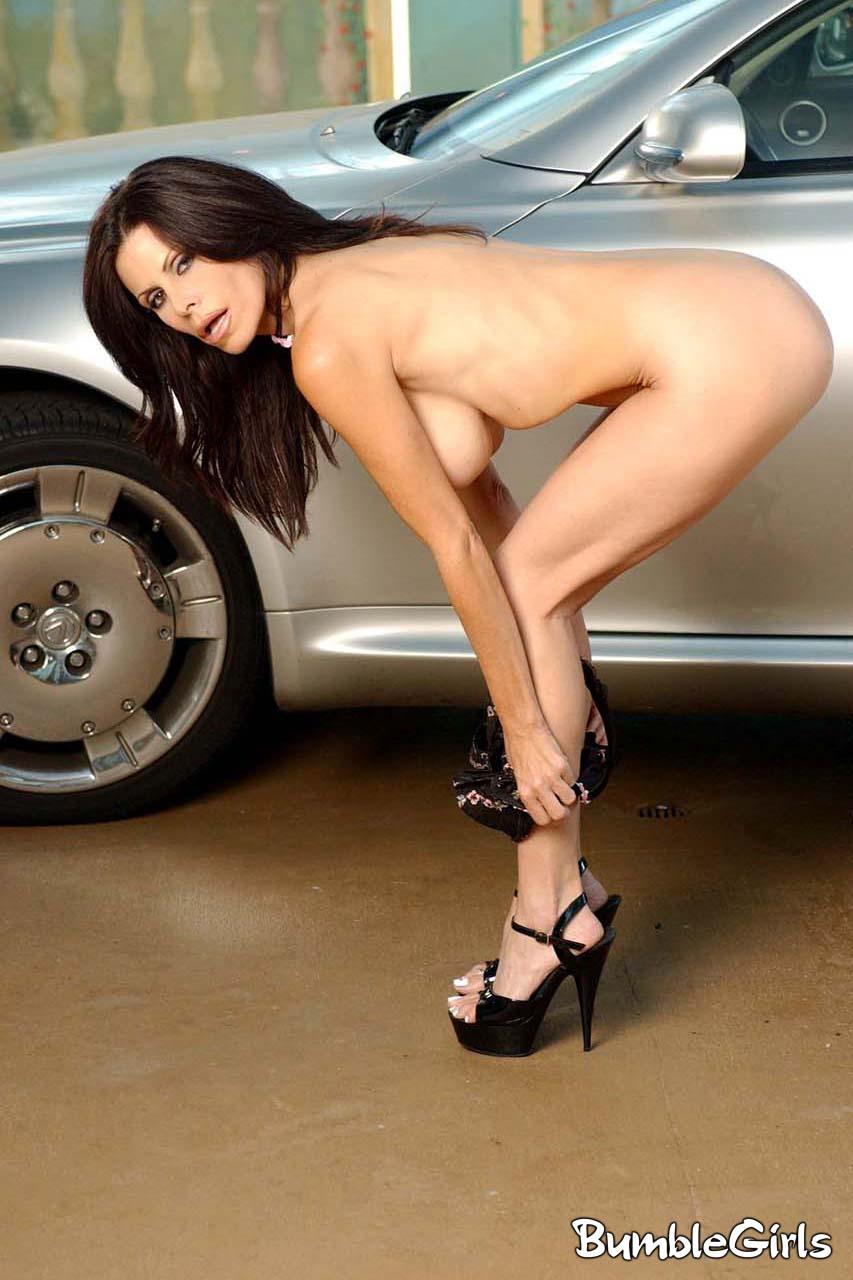 Ahley Renne Porn mac and bumble ashley renee 262829 - good sex porn