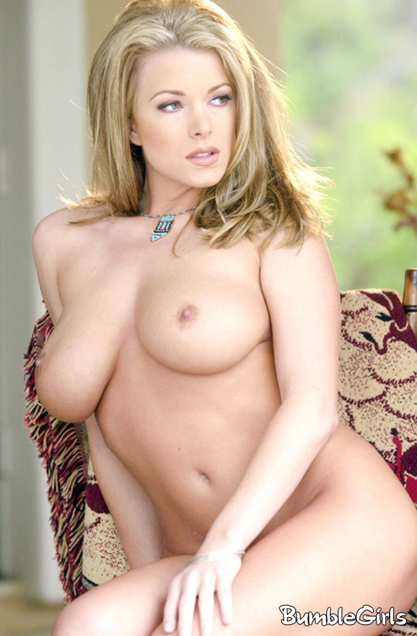 Sydney Moon Nude Porn Pics Leaked, Xxx Sex Photos