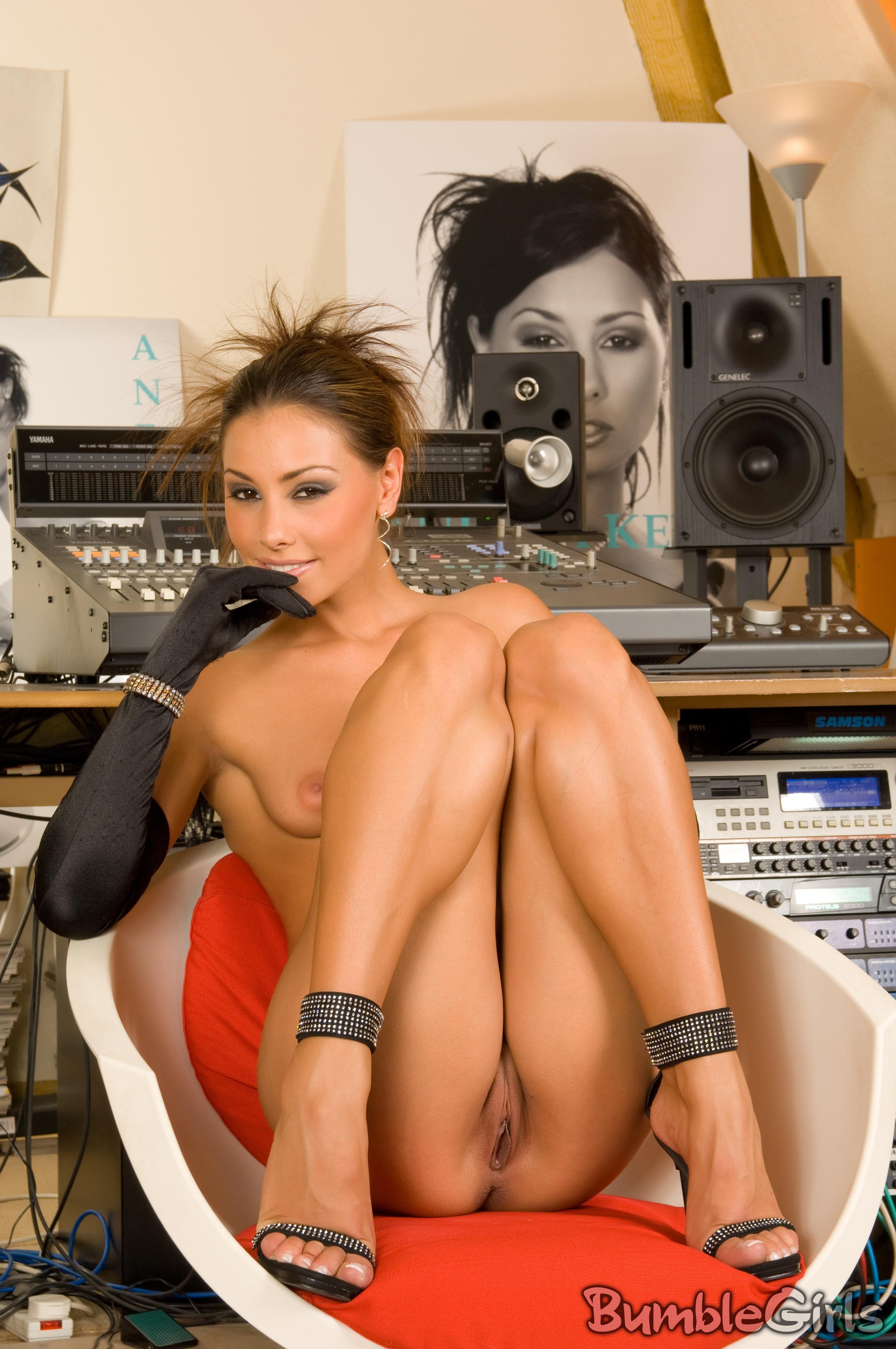 Anetta Keys Porn Sex mac and bumble anetta keys 263489 - good sex porn