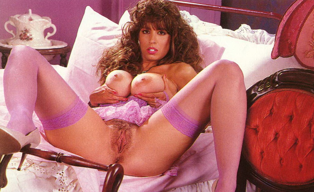 Christy canyon anal galery search