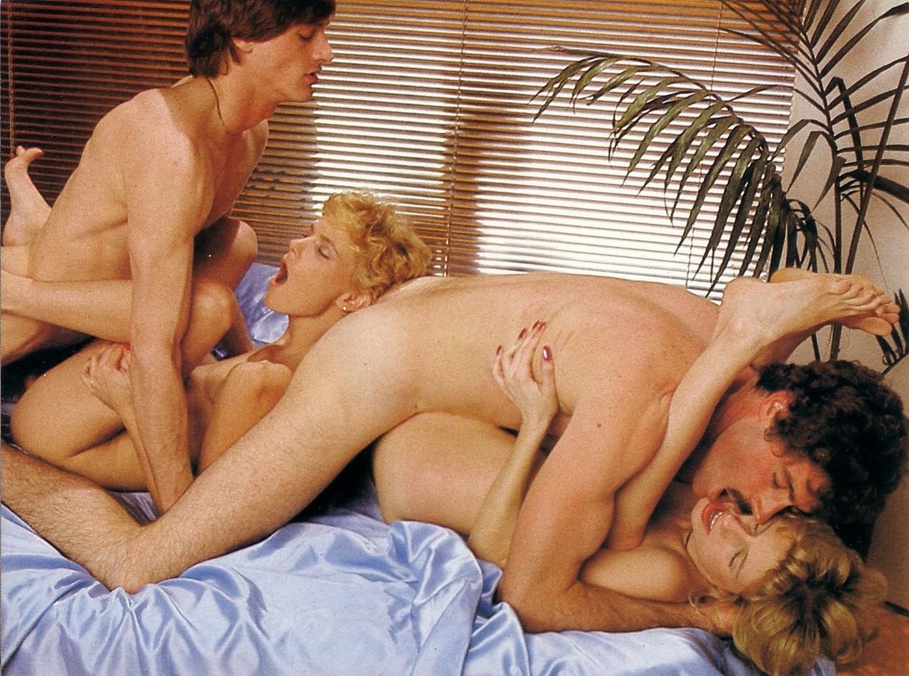 Actor Porno Jordi Casal the classic porn cara lott on the classic porn 269492 - good