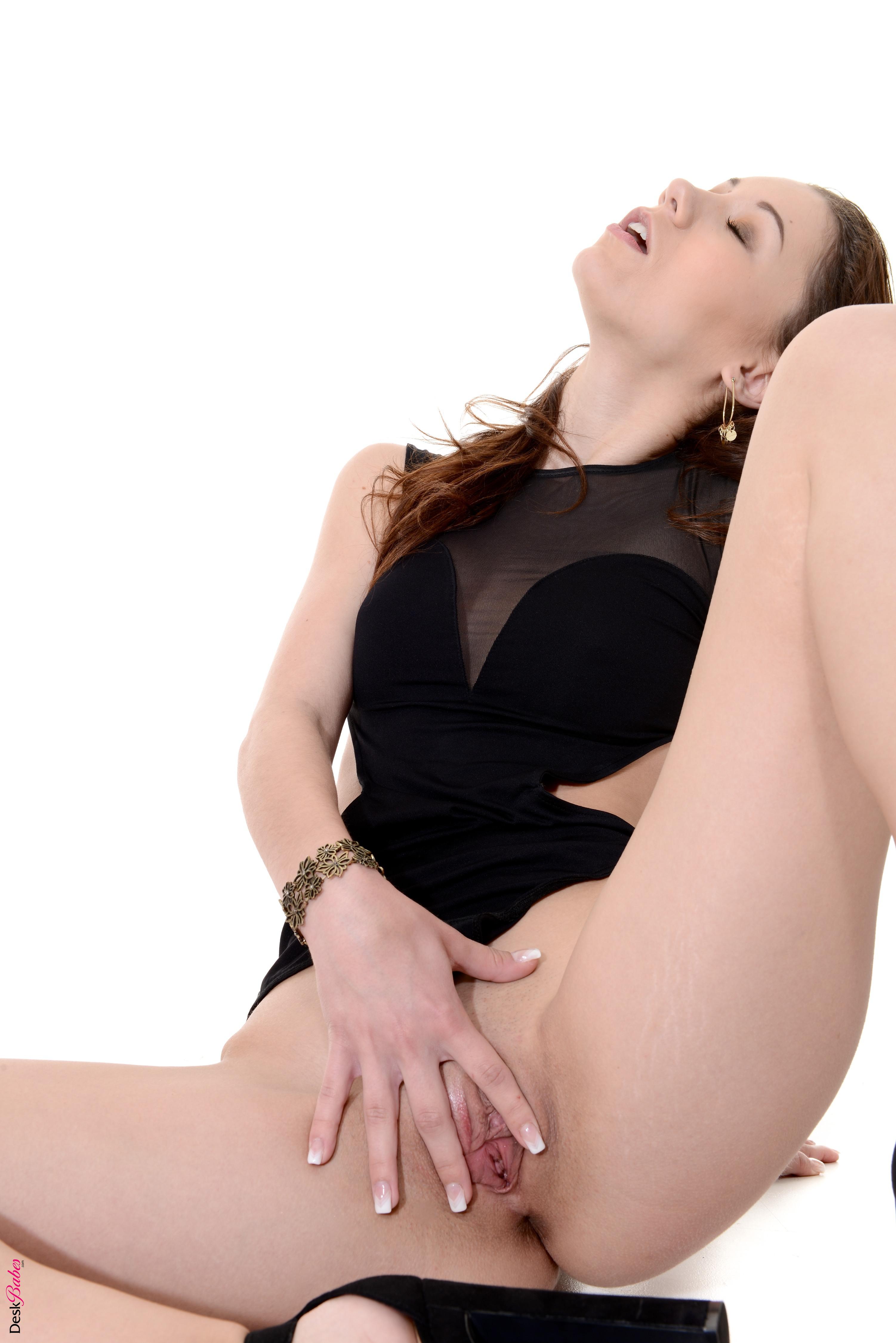 Aika May Porn desk babes aika may 272406 - good sex porn