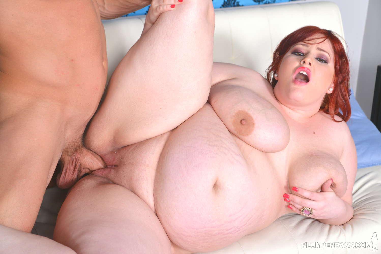 Chubby girls sex pic