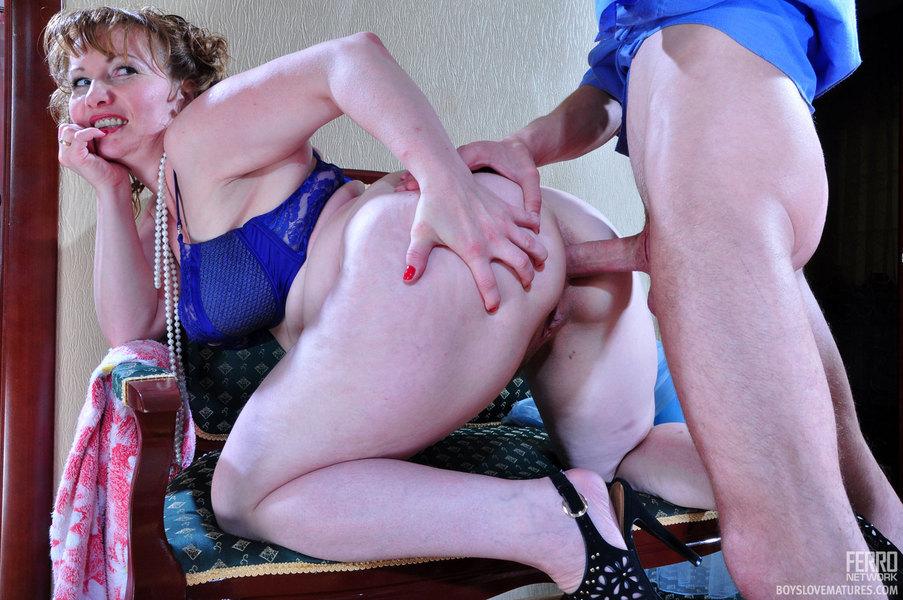 Russian mature, russian mature lesbian maid, flo