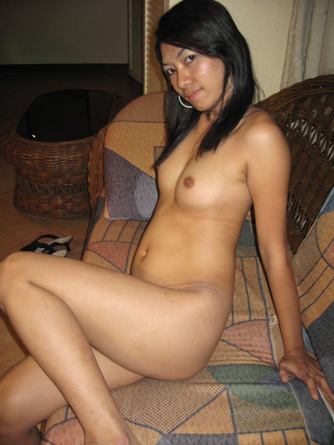 Anie Filipino Porn trike patrol che with trailer pinay amateur gagging on two