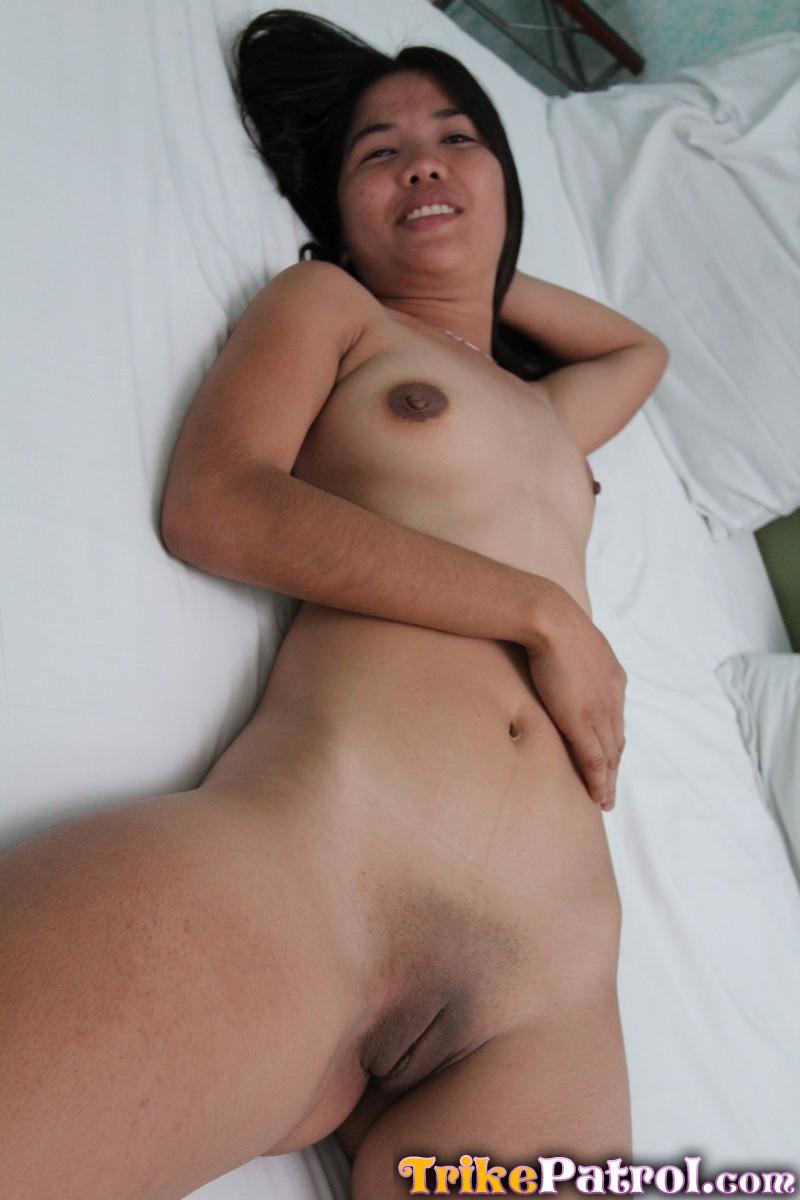 Anie Filipino Porn trike patrol angel3 - set 1 - photo freaky filipina slut