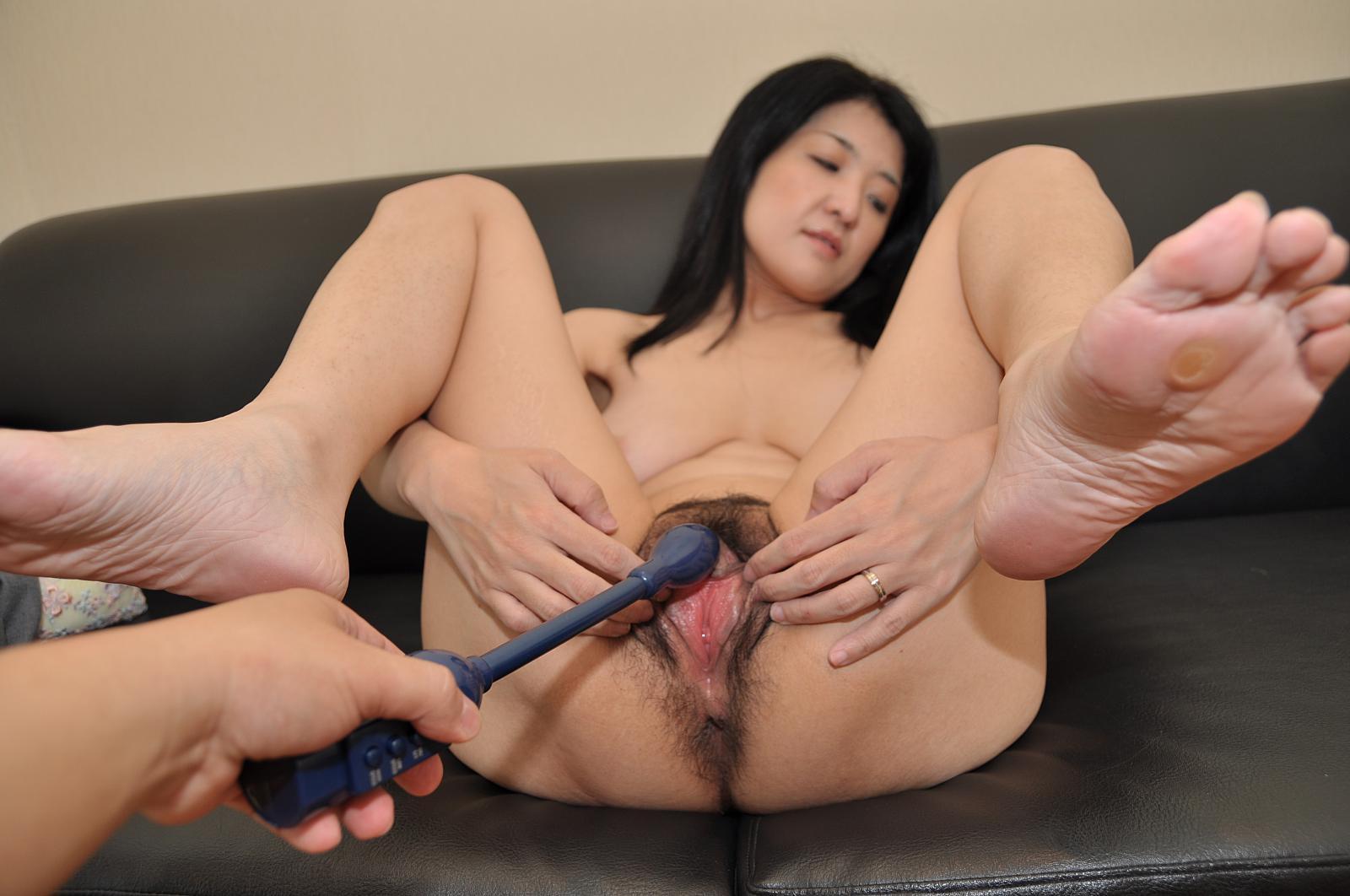 Asian Panties Images, Cottons Sex