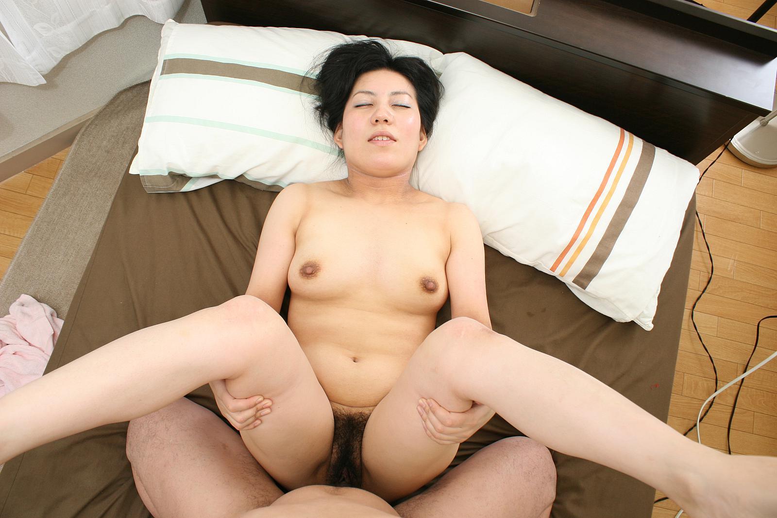 Korean Mature Slut Superwomen, Free Mature Slut Galery Porn Photo