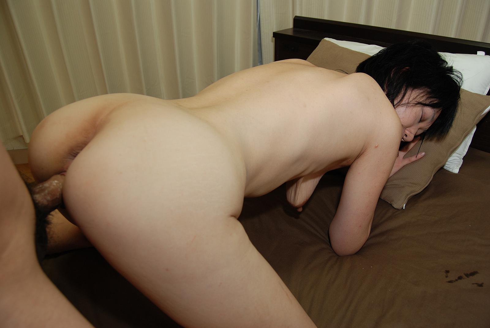 Actriz Porno Fan Del Wolsburgo maiko milfs eri kawasaki horny mature japanese babe eri