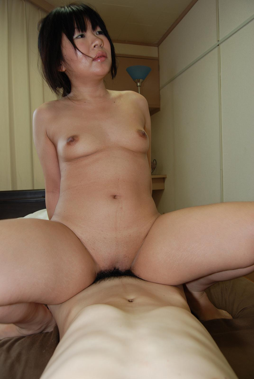 Actriz Porno Japonesa Shelvey Kawasaki maiko milfs eiko matsuki mature japanese eri kawasaki gets