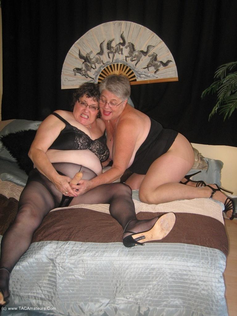 Peliculas Porno Detras De Las Camaras De Cassandra Wilde tac amateurs mistress sue that mistress sue, everytime we