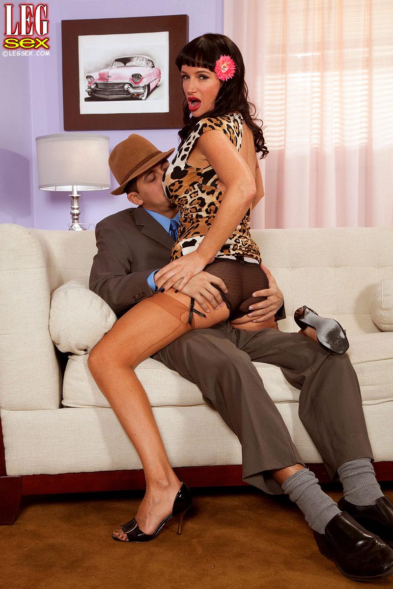 Angie Noir Actriz Porno leg sex angie noir retro tramp 329887 - good sex porn