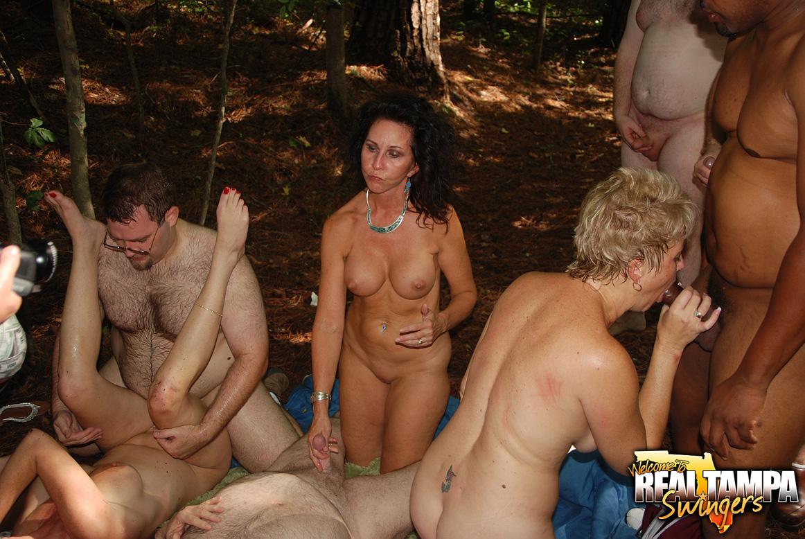 Amateur Swingers Porno showing media & posts for amateur swinger outdoor xxx | www