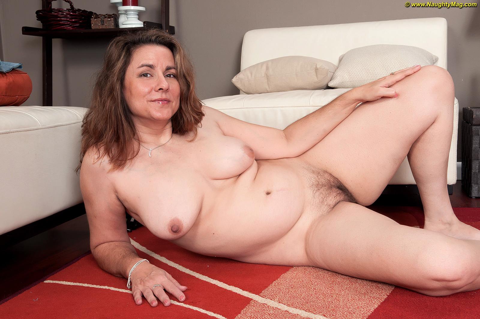 Peliculas Porno De Mirie Mooror naughty mag gia marie a practising cougar! 353512 - good sex