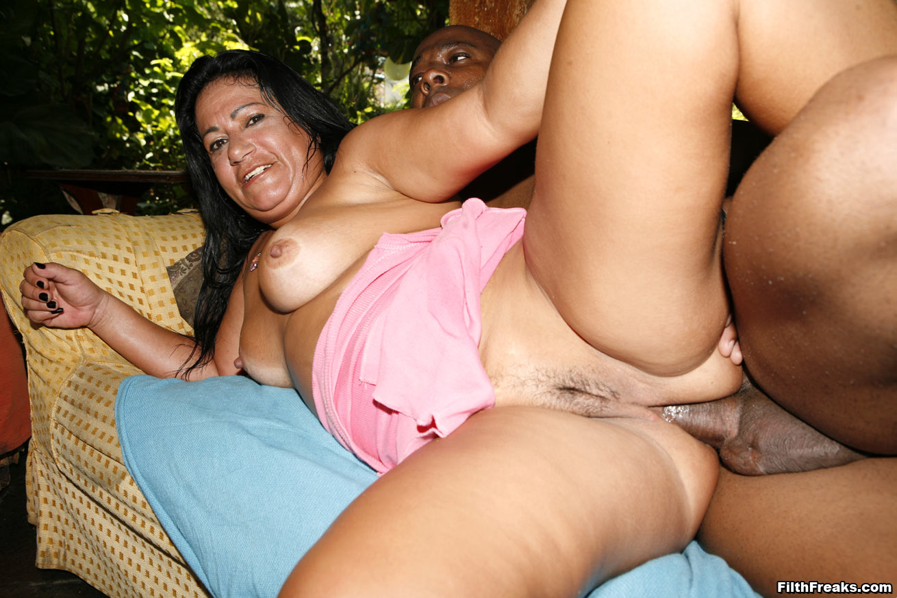 Adelaide Nanny Porn Brazilian i fucked you and your mom adelaide and many mom and daughter