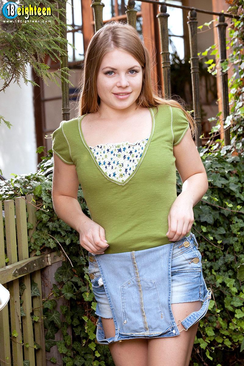 Alessandra Ddd Porn 18 eighteen alessandra jane secret garden 392046 - good sex porn