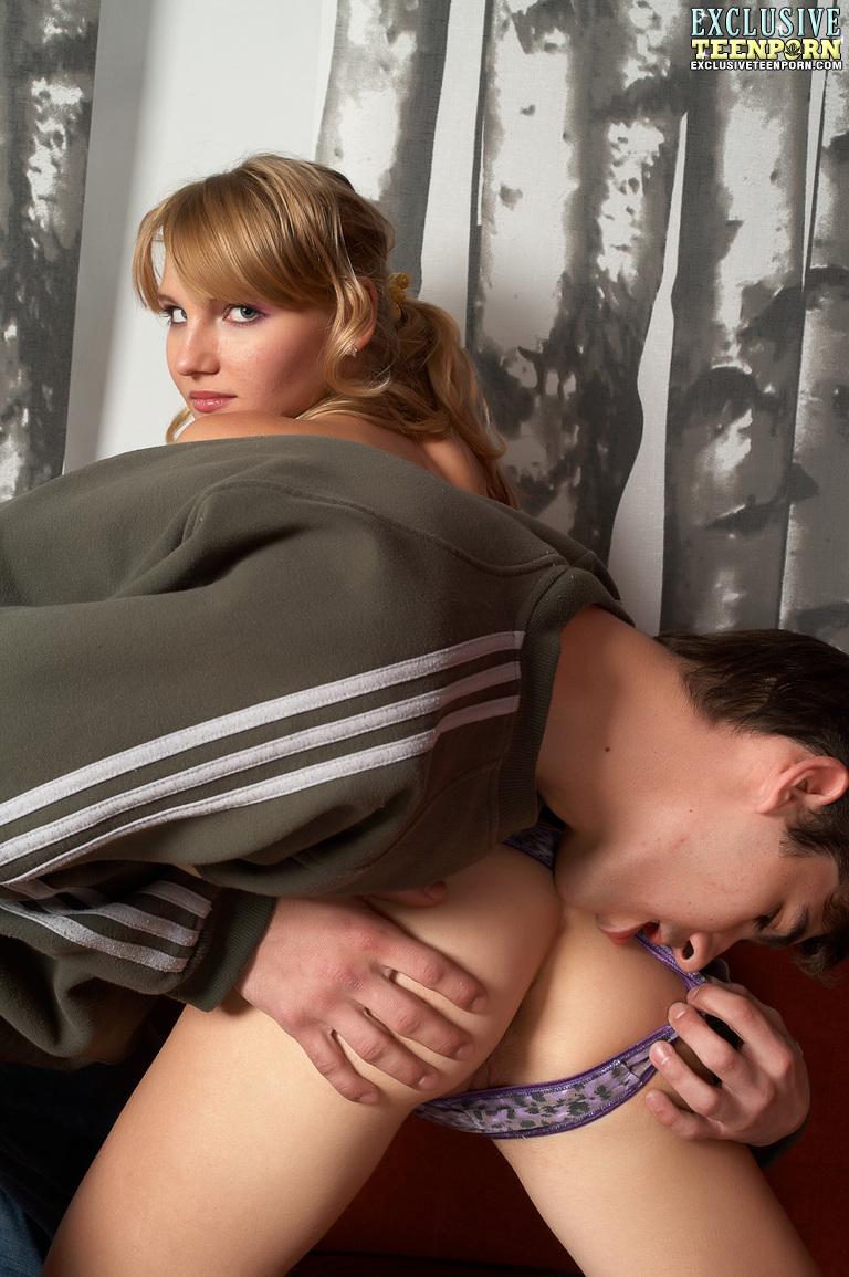 Obedient Teen Daughter Porn exclusive teen porn britney obedient teen fucking hot blond