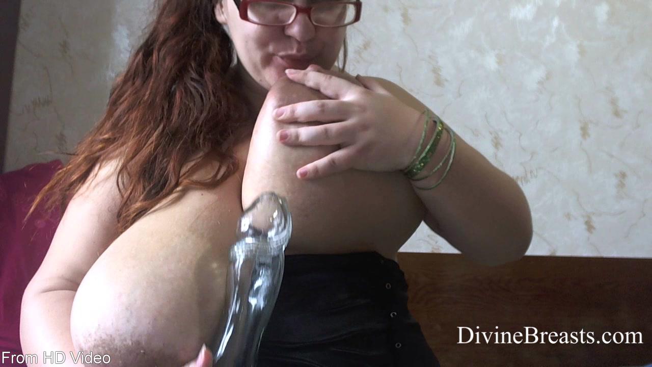 Aka Milky Love Porn divine breasts nina milky tit fucking 2 410675 - good sex porn