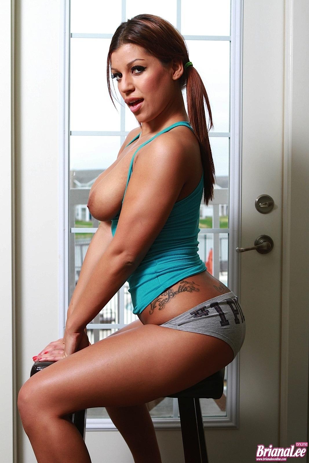 Alexandra Blume Cogida Porn briana lee online briana lee rams fan 432779 - good sex porn
