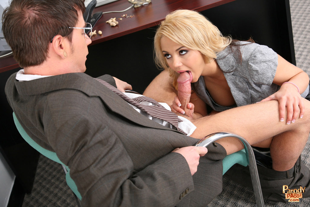 Tons Of Free Entire Parody Picture Streaming Galery Office Xxx, Sexy Images Family Xxx