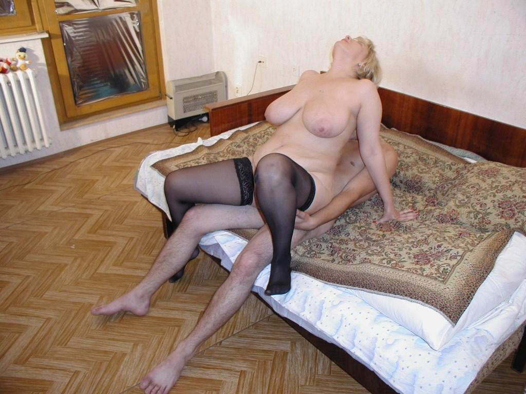 Maltese mature sex starved woman