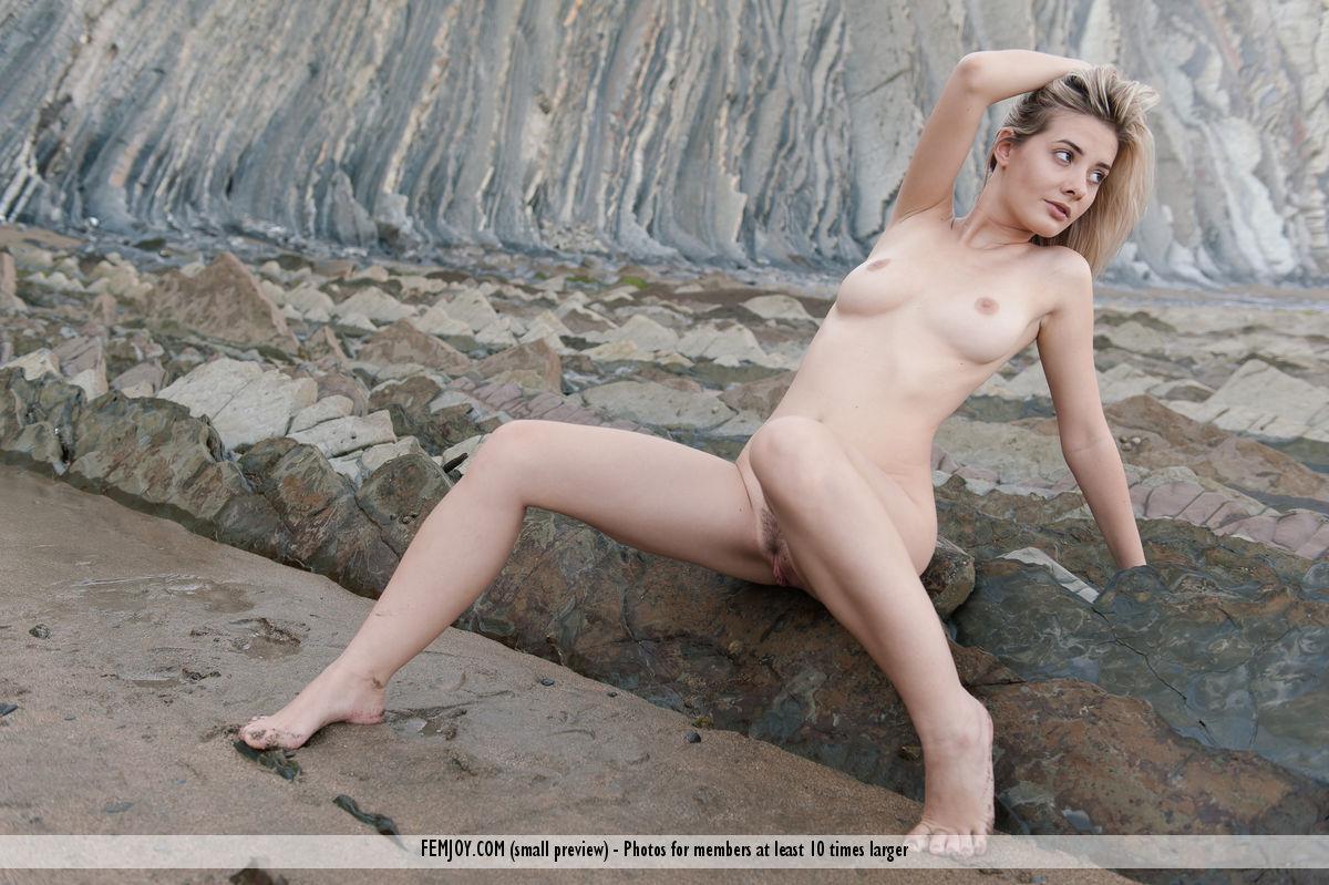 Anna Posing Actriz Porno femjoy femjoy anna t. daydreaming tom mullen 463930 - good