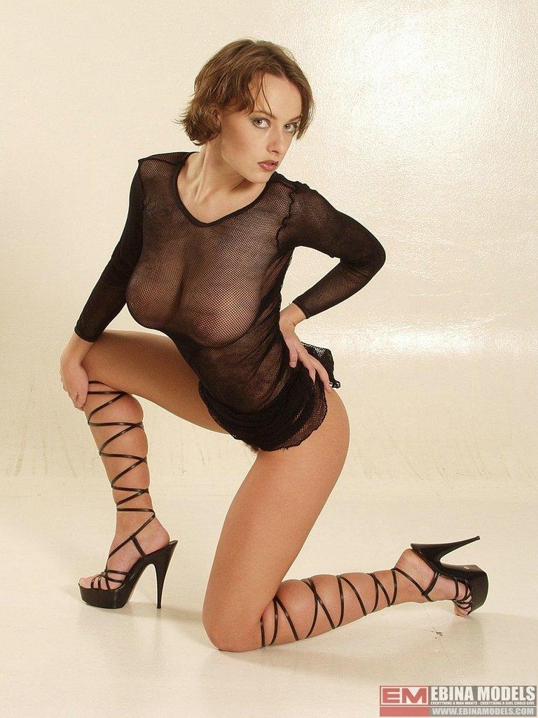 Asw-149 Porn ebina models (xxx) tara radovic showing her huge tits ebina