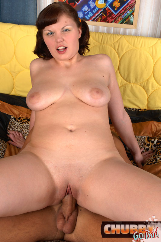 Hot girl poop nude