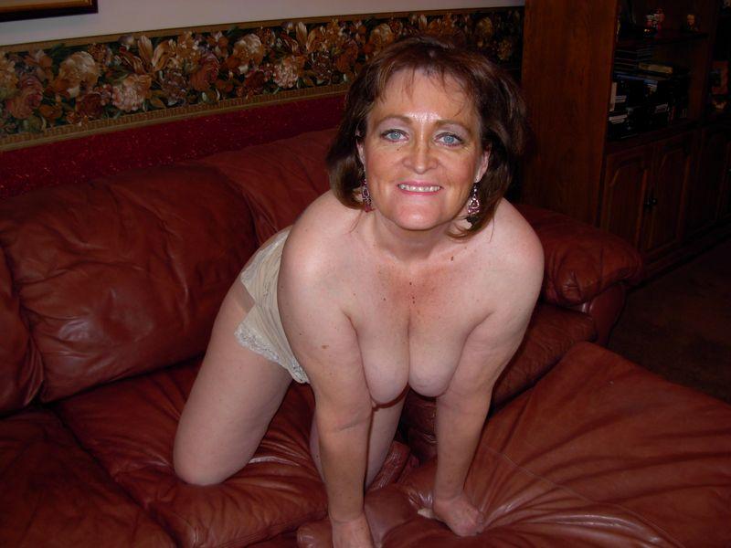 Mormon multi wife porn Hot Wife Molly Mormon Hot Wife Molly Mormon 498370 Good Sex Porn