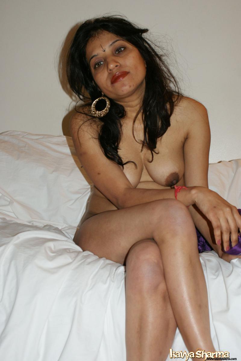 foto porno de chica gujarati