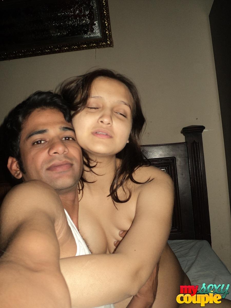 Actriz Porno Española Sonia my sexy couple sunny and sonia foreplay session my sexy