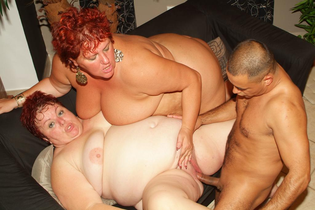Mature natural chubby new porn