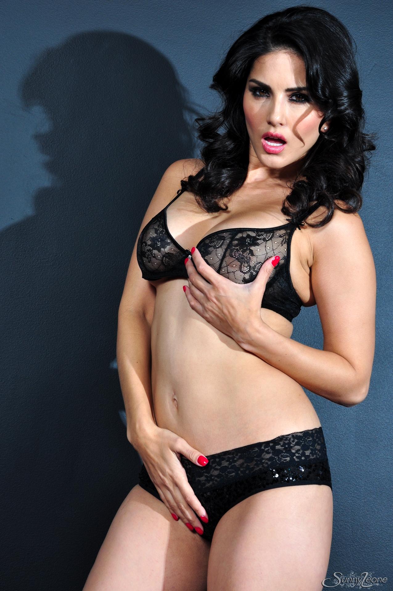 Ae Con Leeun Negro Porno sunny leone sunny leone 543526 - good sex porn