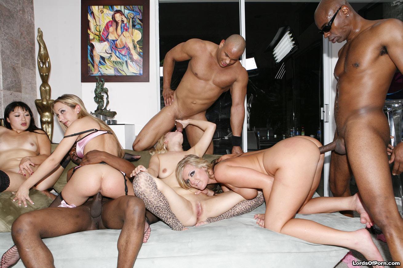 Added brazilian girl orgy world
