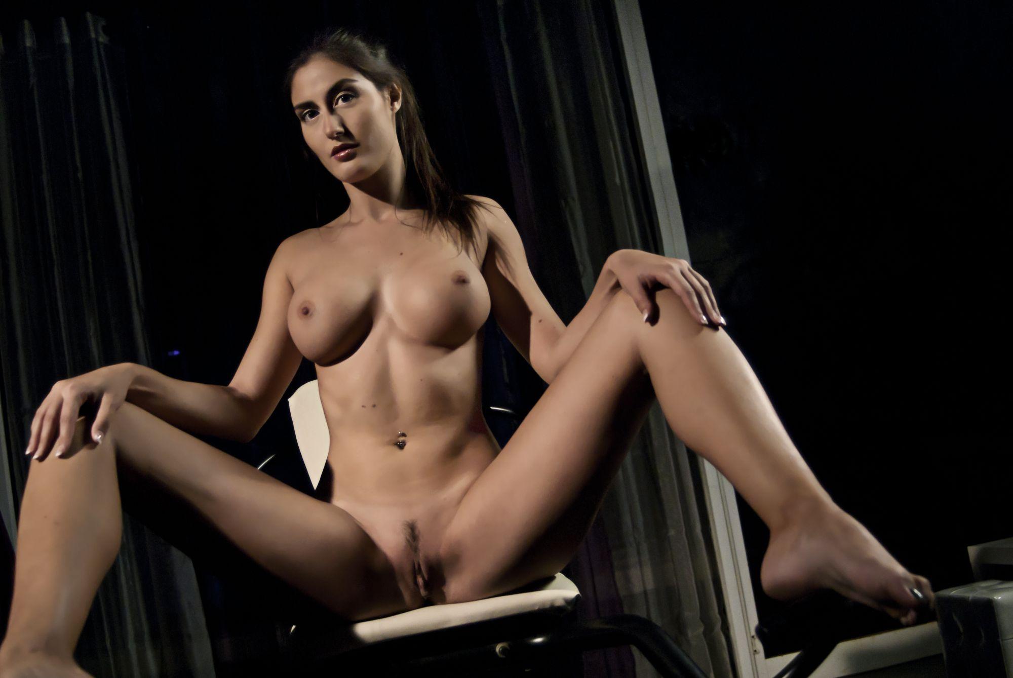 Pelicula porno americana thagson Thagson Rebeca Linares Amazing Latina Curvy Latina Goes Black And Blows Some Big Dick Thagson 557567 Good Sex Porn